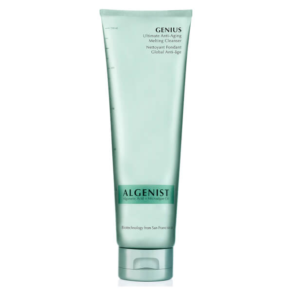 ALGENIST Genius Ultimate Anti-Ageing Melting Cleanser 150ml