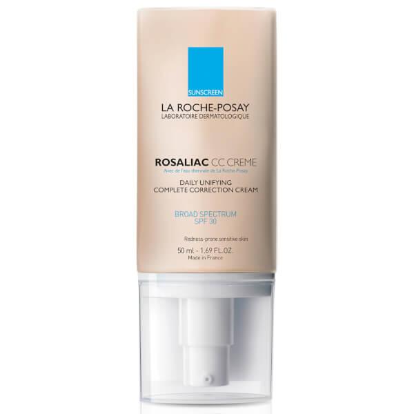 La Roche Posay Rosaliac CC Cream