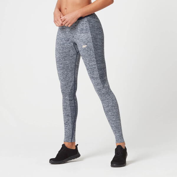 Myprotein Curve Seamless Leggings  Image 3 1579188d060