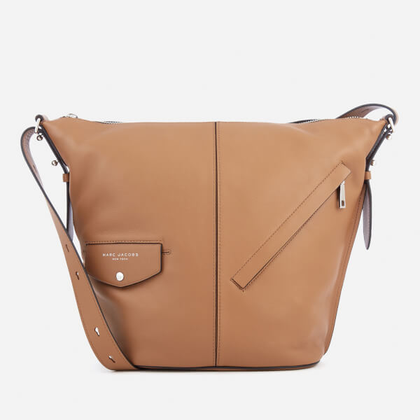 Marc Jacobs Women's The Sling Bag - Oak