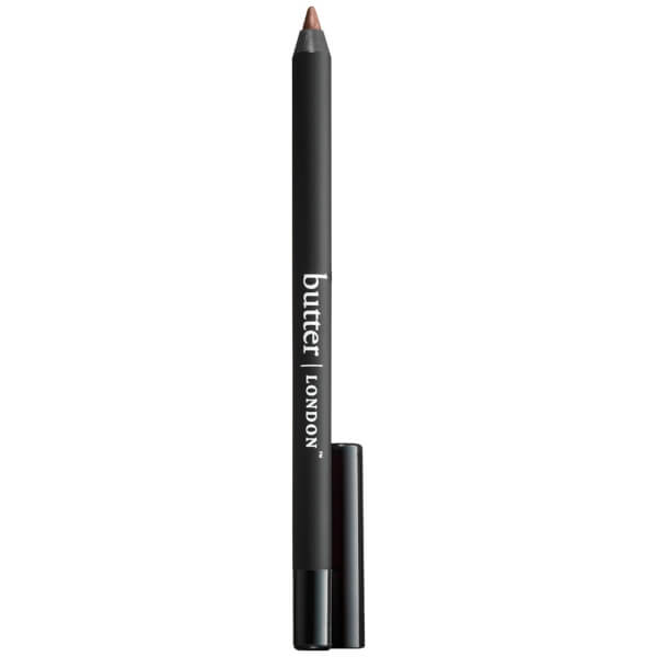 butter LONDON Wink Eye Pencil Twigged 1.2g