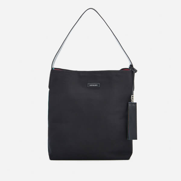 PS by Paul Smith Women's Bucket Bag - Black