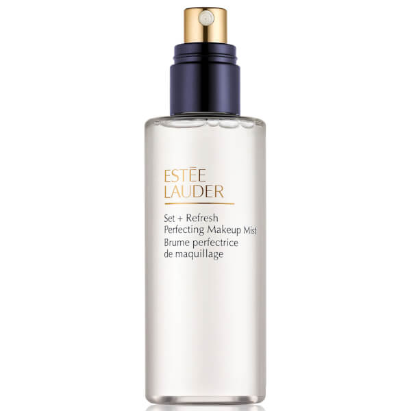 Estée Lauder Set + Refresh Perfecting Makeup Mist 116ml