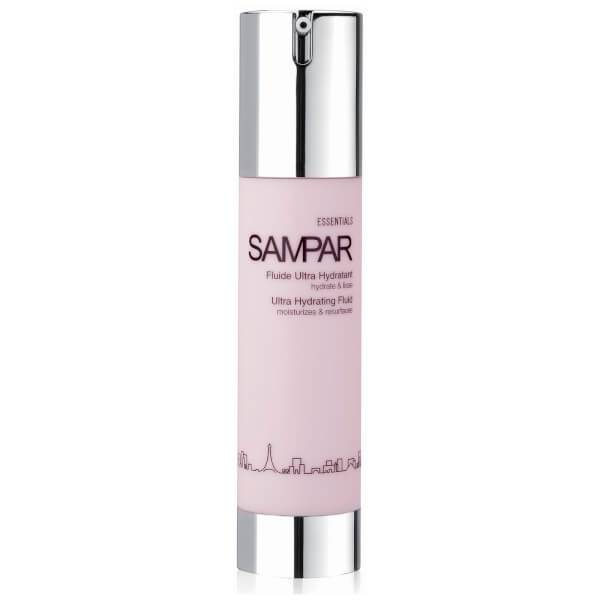 SAMPAR Ultra Hydrating Fluid 50ml