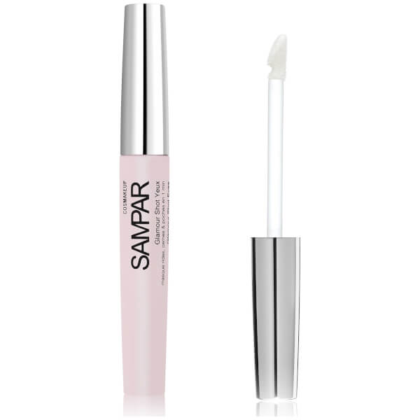 SAMPAR Glamour Shot Eyes Concealer 10ml