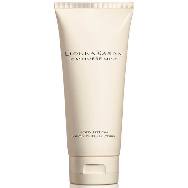 Donna Karan Cashmere Mist Body Lotion 200ml