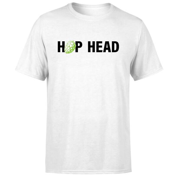 Hop Head Men's T-Shirt