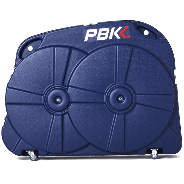 Want to transport your bike safely? Explore our great range of bike bags & transport all at low prices! FREE shipping available from ProBikeKit USA.