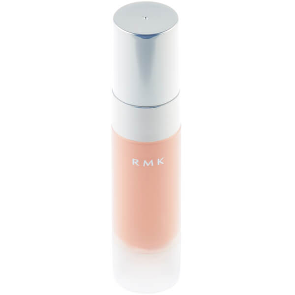 RMK Basic Control Primer - Colour 04 10g