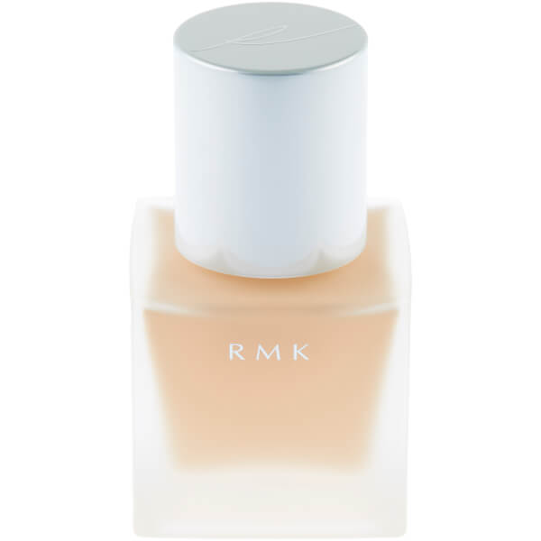 RMK Creamy Foundation - N 102 30g