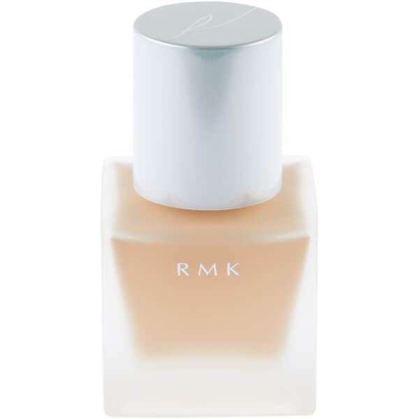 RMK Creamy Foundation - N 103 30g