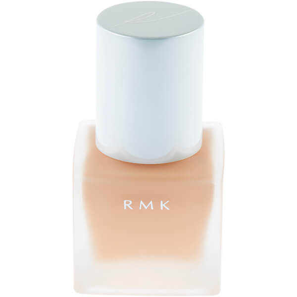 RMK Liquid Foundation - 103 30ml