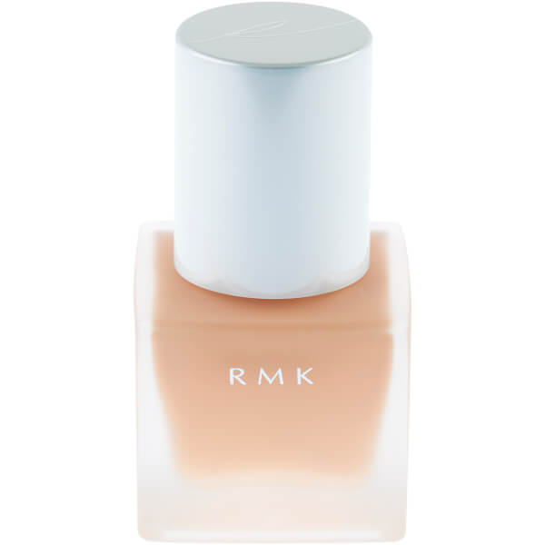 RMK Liquid Foundation - 104 30ml