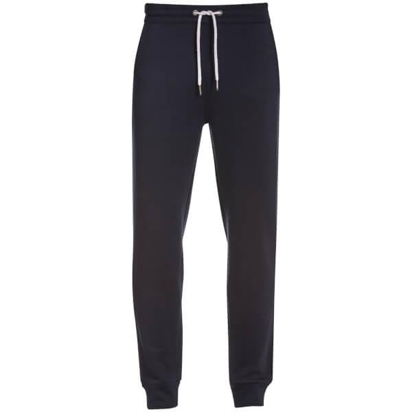 Pantalon de Jogging Homme Tidus Advocate - Bleu Marine