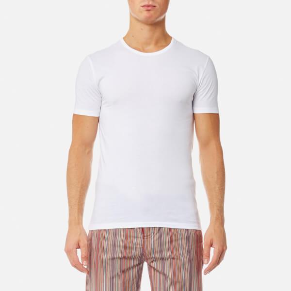 Paul Smith Men's T-Shirt - White