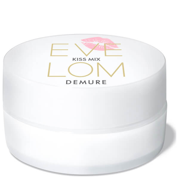Eve Lom Kiss Mix Colour 7ml - Demure