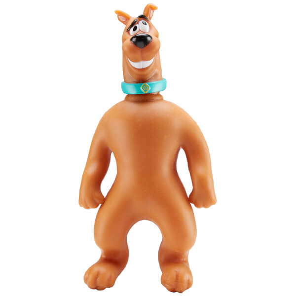 Stretch Scooby Doo - 7 Inch Figure (Assortment Style May Vary)