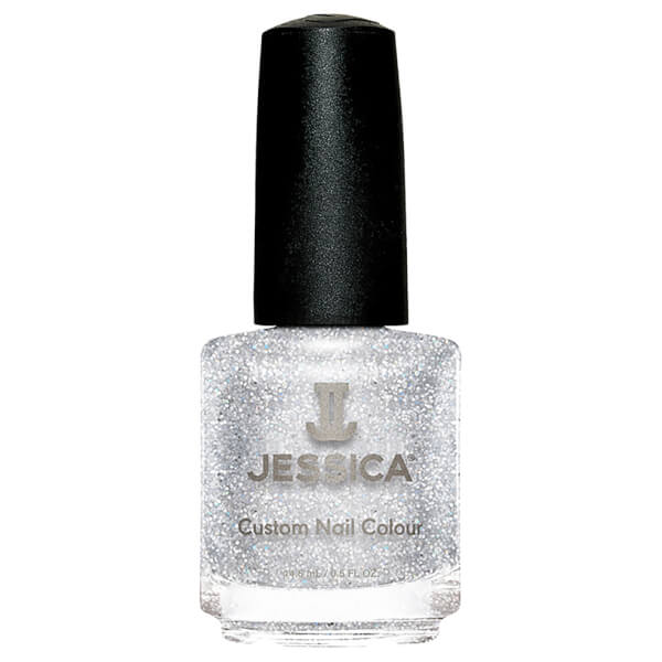 Jessica Nails Custom Colour Nail Polish 14.8ml - The Engagement