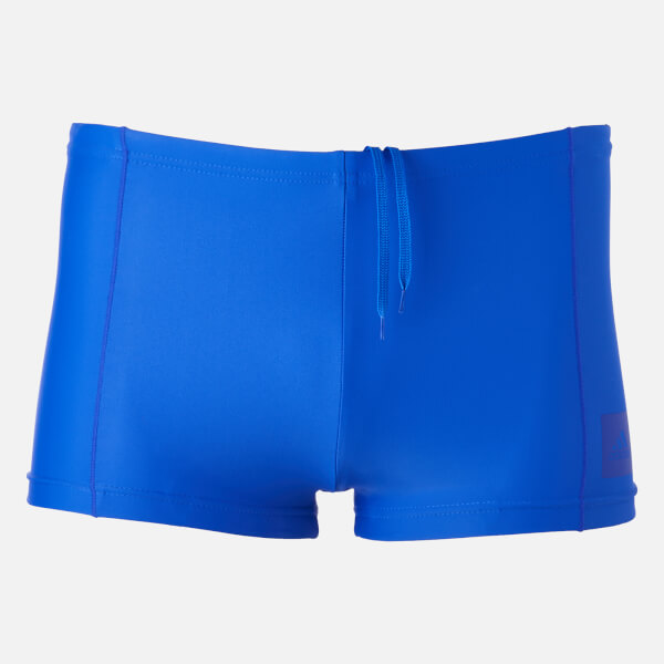 adidas Swim Men's Essentials Boxers - Blue