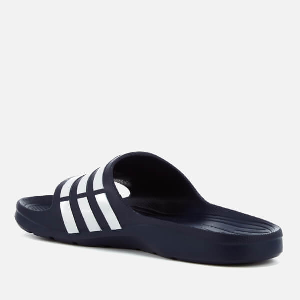 25455fd3c3f6 Buy adidas duramo sandals
