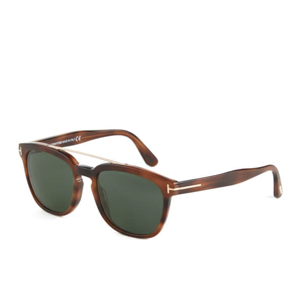 Tortoise Men's Sunglasses: exploreblogirvd.gq - Your Online Men's Sunglasses Store! Get 5% in rewards with Club O! Coupon Activated! Skip to main content FREE Shipping & Easy Returns* Search. Earn Rewards with Overstock. Ray-Ban RB New Wayfarer Men Sunglasses - Tortoise.
