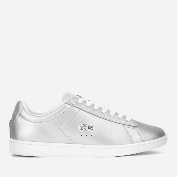 Carnaby EVO 117 3 - FOOTWEAR - Low-tops & sneakers Lacoste Sast Cheap Price Cheap Price Cost ORo6V