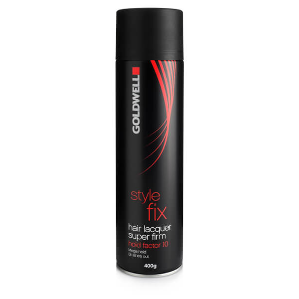 goldwell hair styling products goldwell styling hair lacquer firm hold 400g buy 6942