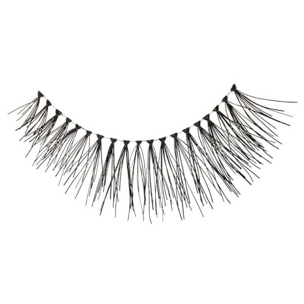 ModelRock Lashes Kit Ready #200