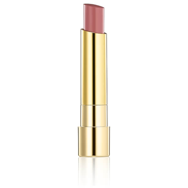 Stila Color Balm Lipstick 3g (Various Shades)