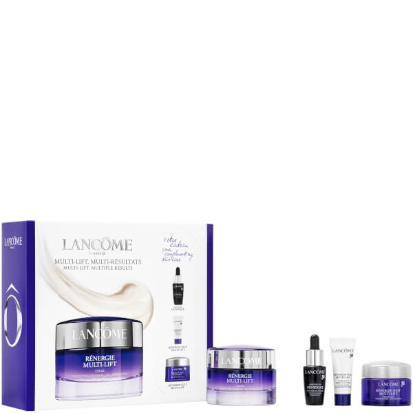 Lancôme Renergie Cream Set 50ml