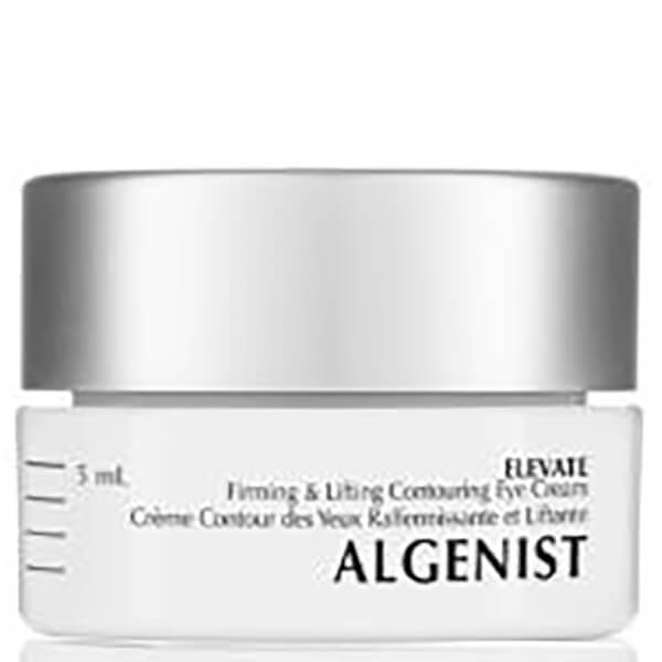 ALGENIST ELEVATE Firming and Lifting Contouring Eye Cream 5ml