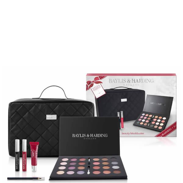 Baylis & Harding Signature Beauty Box