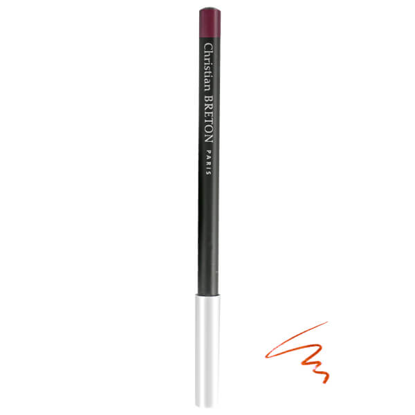 Christian BRETON Lip Liner 1g (Various Shades)