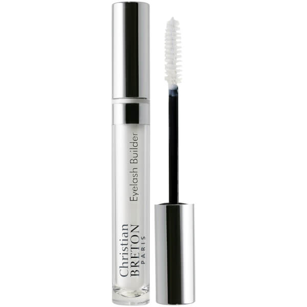 Christian BRETON Eyelash Builder 5ml