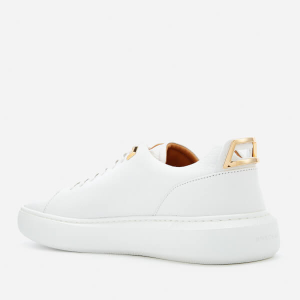BUSCEMIMen's Uno Low Alce Low Top Trainers - - UK 7 t9QCBFd
