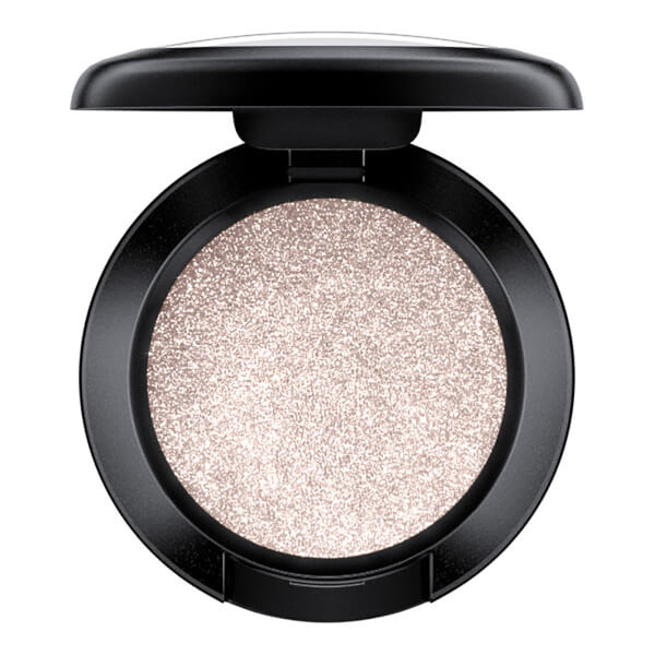 MAC Pop Dazzleshadow Eye Shadow (Various Shades)