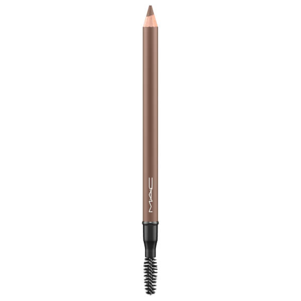 MAC Veluxe Brow Pencil (Various Shades)
