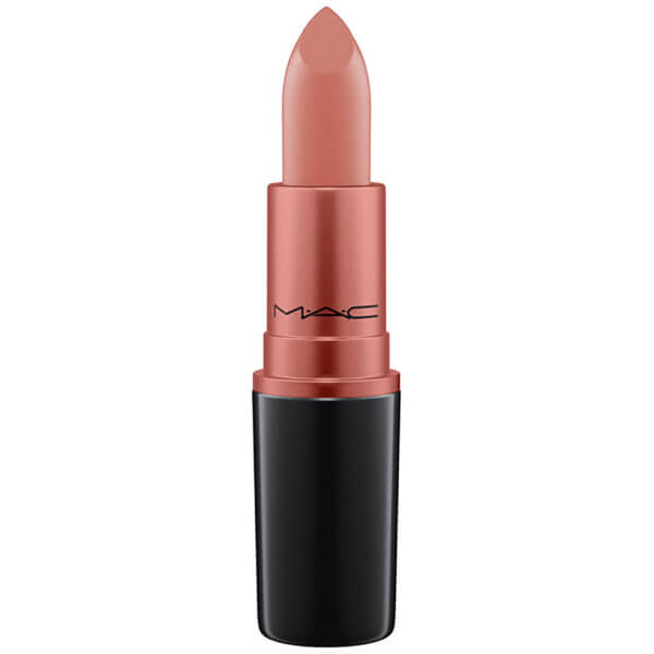 MAC Lipstick Shadescents (Various Shades)