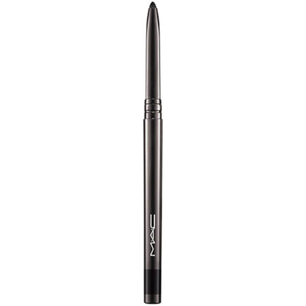 MAC Fluidline Pencil (Various Shades)