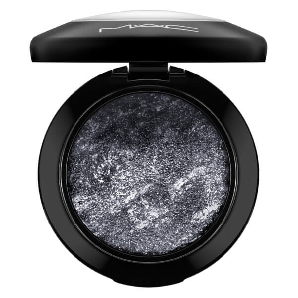 MAC Mineralize Eye Shadow (Various Shades)