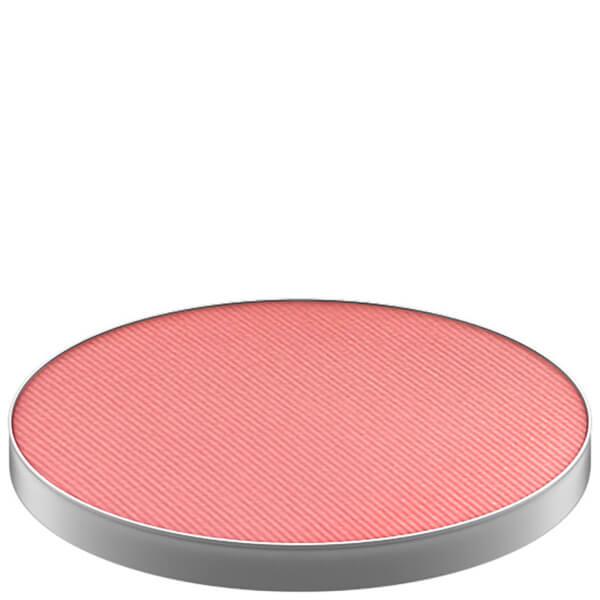 MAC Pro Longwear Blush Pro Palette Refill (Various Shades)