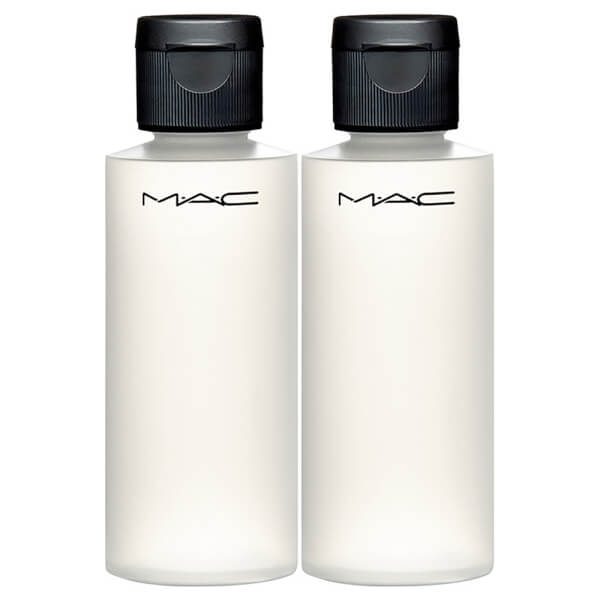 MAC Travel Bottle Duo 2 oz