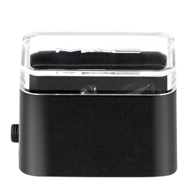 MAC Pencil Sharpener