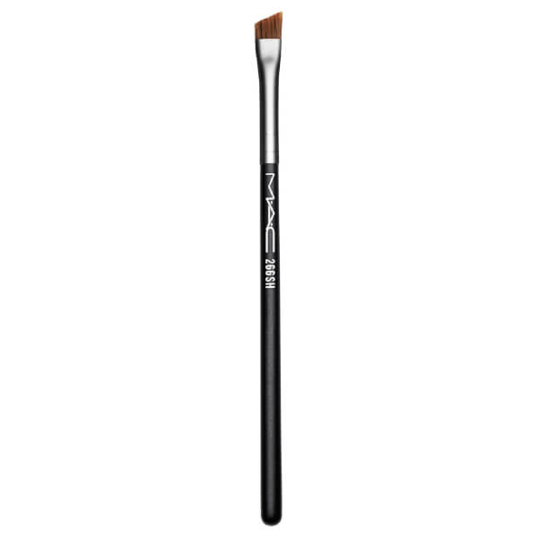 MAC 266SH Small Angle Brush