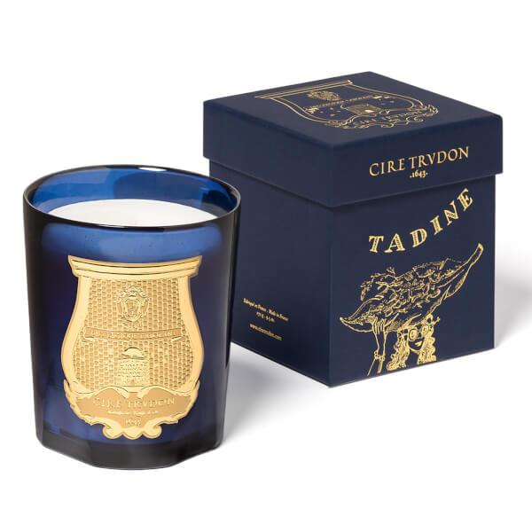Cire Trudon Tadine Limited Collection Candle - Sandalwood