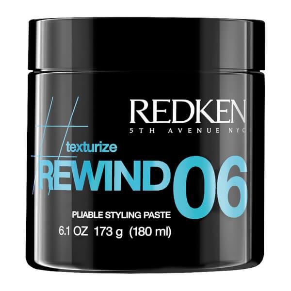 Redken Styling - Rewind 150ml
