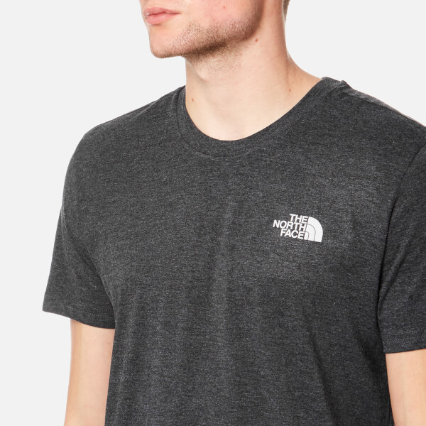 north face jersey