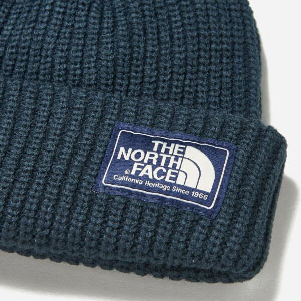 ed8e5b94369 The North Face Men s Salty Dog Beanie - Urban Navy Clothing