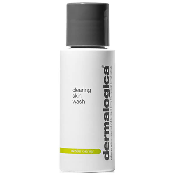 Dermalogica Clearing Skin Wash 1.7oz