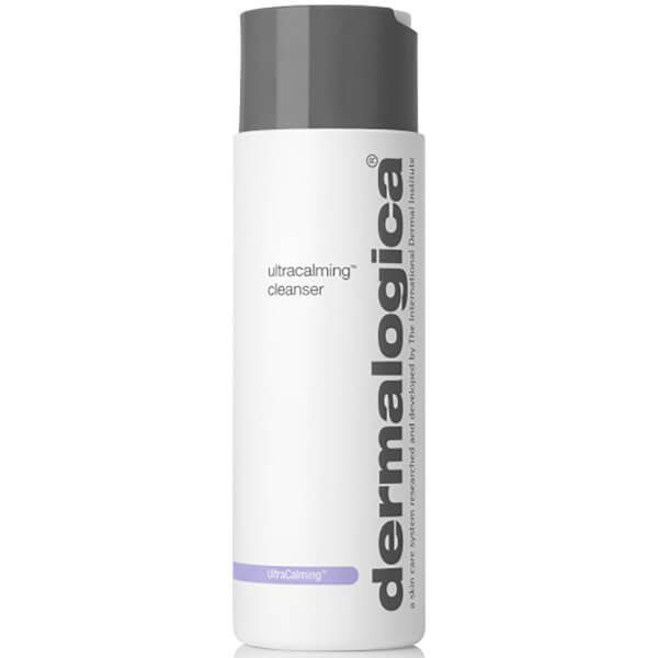 Dermalogica UltraCalming Cleanser 1.7oz